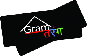 Gram Tarang Employability Training Services